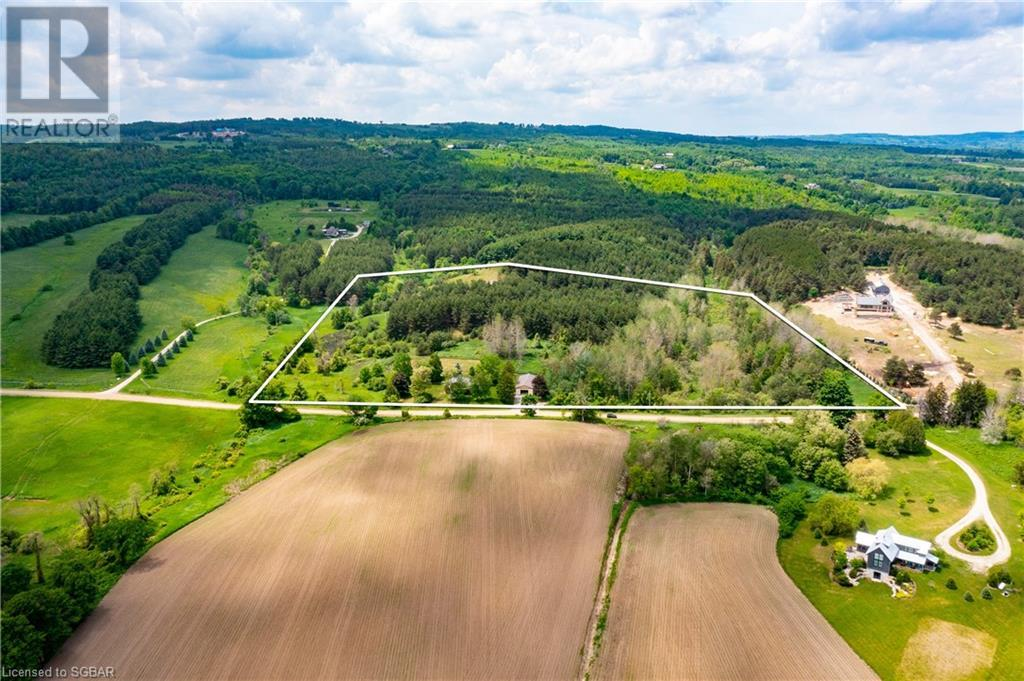 <h3>$1,299,000</h3><p>3430 3 Nottawasaga Concession S, Clearview, Ontario</p>