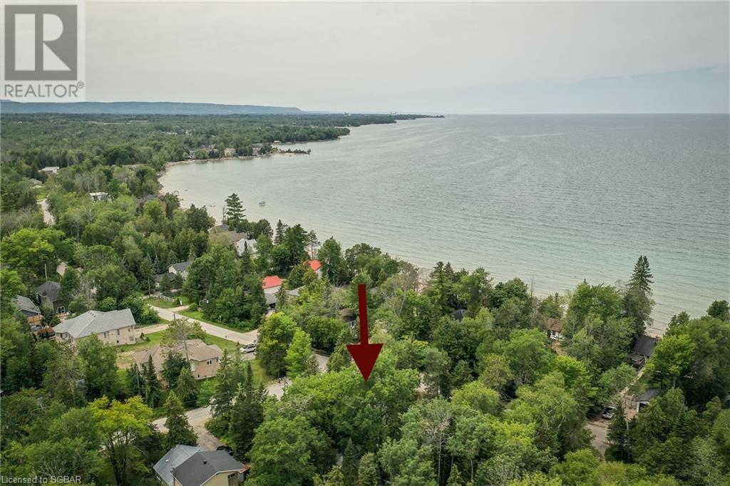 2049 Shore Lane, Wasaga Beach, Ontario  L9Z 1T3 - Photo 3 - 40141749