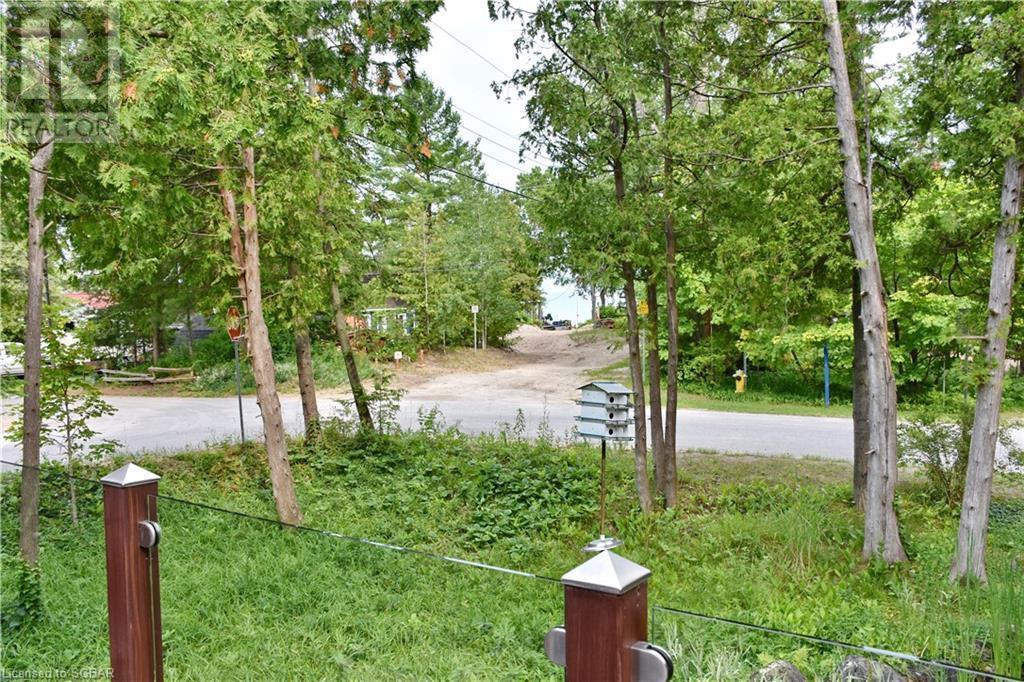 2049 Shore Lane, Wasaga Beach, Ontario  L9Z 1T3 - Photo 7 - 40141749