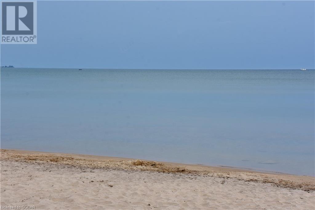 2049 Shore Lane, Wasaga Beach, Ontario  L9Z 1T3 - Photo 17 - 40141749