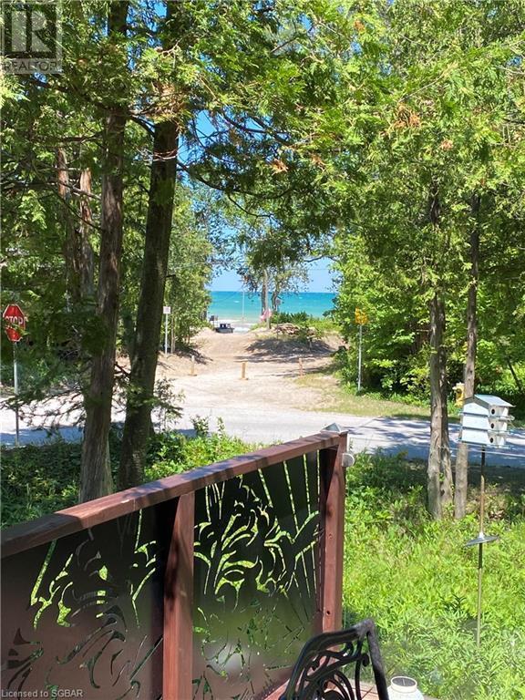 2049 Shore Lane, Wasaga Beach, Ontario  L9Z 1T3 - Photo 6 - 40141749