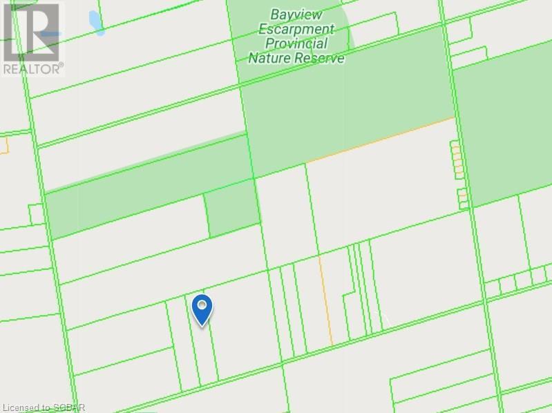 Lt 22 22 Sideroad, Meaford (Municipality), Ontario  N4K 5W4 - Photo 11 - 40134575