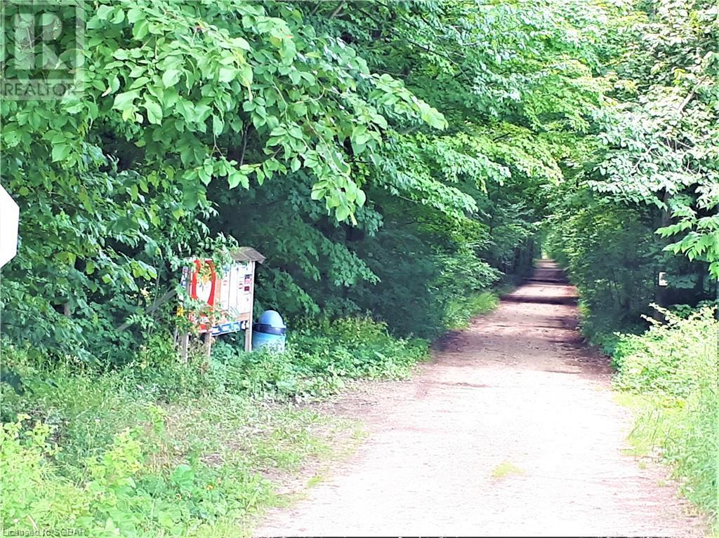 Lt 22 22 Sideroad, Meaford (Municipality), Ontario  N4K 5W4 - Photo 5 - 40134575