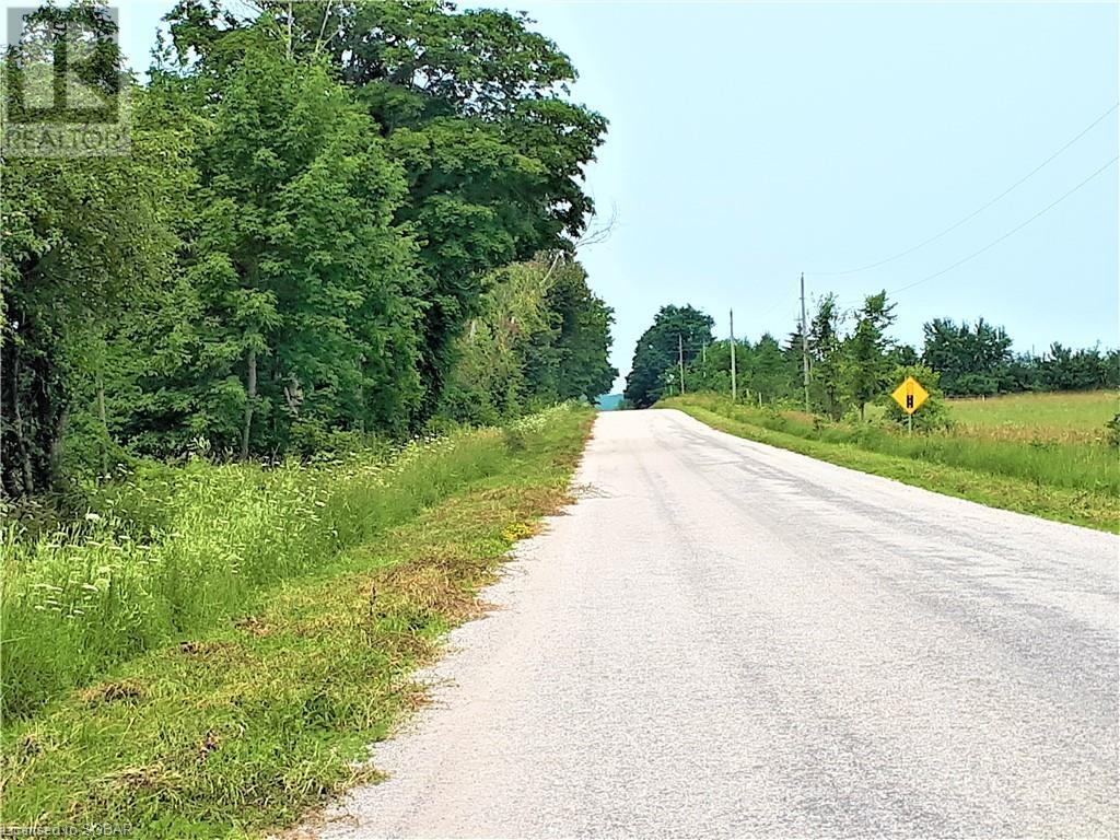 Lt 22 22 Sideroad, Meaford (Municipality), Ontario  N4K 5W4 - Photo 4 - 40134575