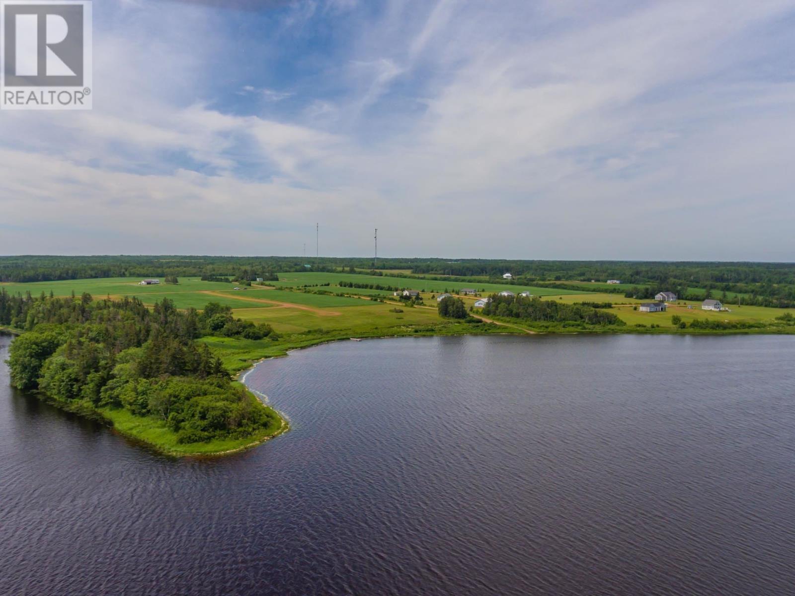 Lot 2 Majestic View Lane, Lakeside, Prince Edward Island  C0A 1S0 - Photo 10 - 202118512
