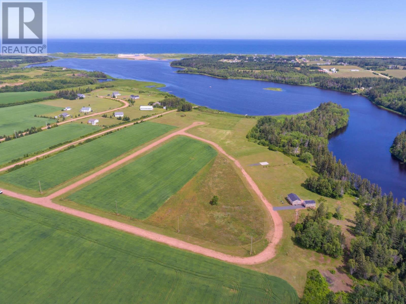 Lot 2 Majestic View Lane, Lakeside, Prince Edward Island  C0A 1S0 - Photo 3 - 202118512