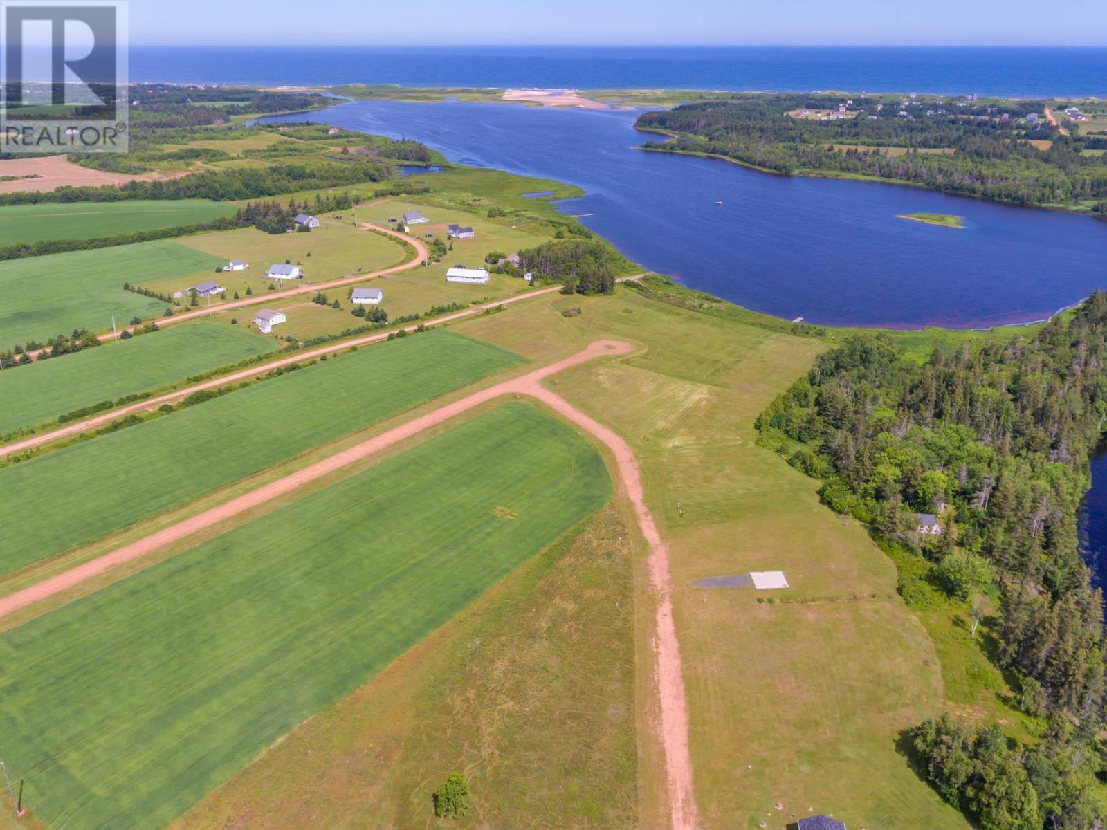 Lot 2 Majestic View Lane, Lakeside, Prince Edward Island  C0A 1S0 - Photo 4 - 202118512