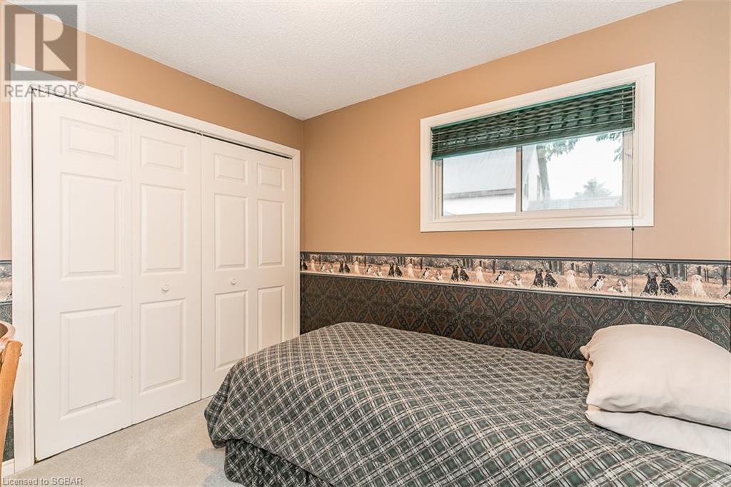 12 Edward Street E, Creemore, Ontario  L0M 1G0 - Photo 17 - 40143421