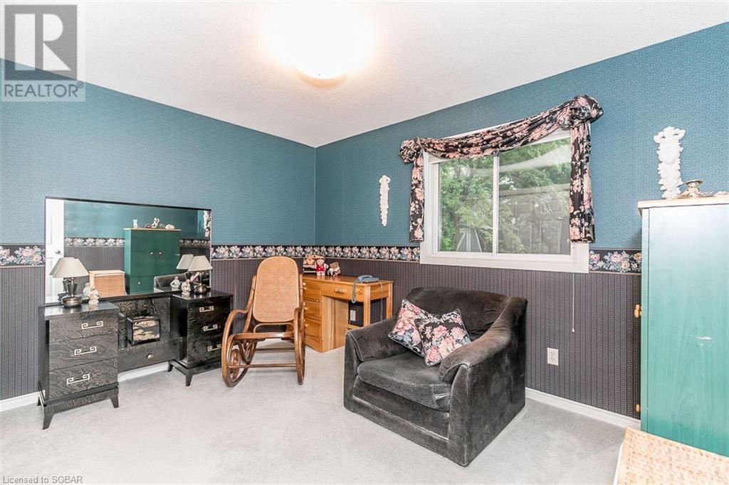 12 Edward Street E, Creemore, Ontario  L0M 1G0 - Photo 18 - 40143421