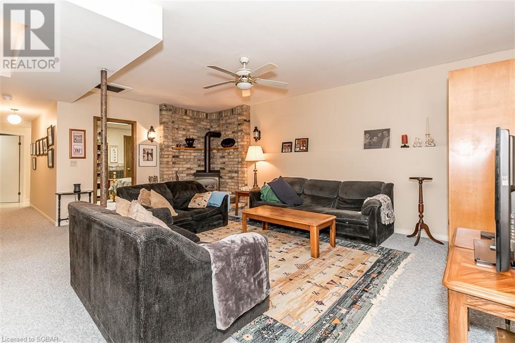 12 Edward Street E, Creemore, Ontario  L0M 1G0 - Photo 21 - 40143421