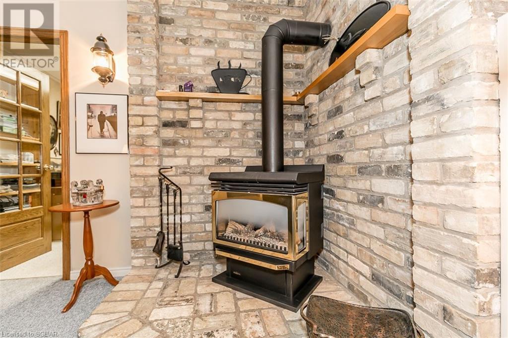12 Edward Street E, Creemore, Ontario  L0M 1G0 - Photo 24 - 40143421