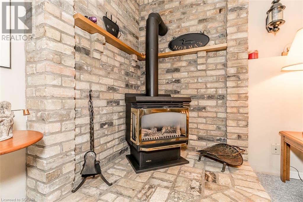 12 Edward Street E, Creemore, Ontario  L0M 1G0 - Photo 25 - 40143421