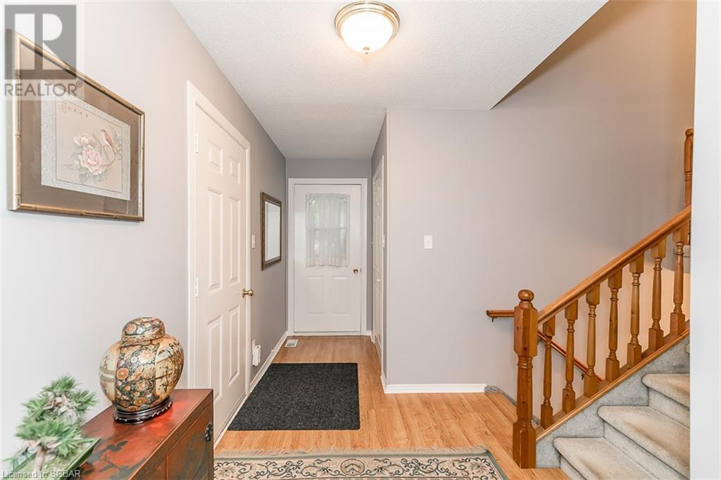 12 Edward Street E, Creemore, Ontario  L0M 1G0 - Photo 4 - 40143421