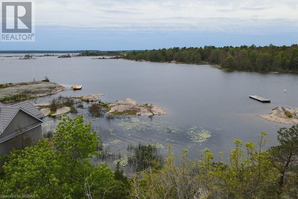 306 Prisque Road, Honey Harbour, Ontario  P0E 1E0 - Photo 9 - 40134678