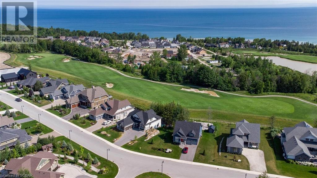 151 West Ridge Drive, The Blue Mountains, Ontario  N0H 2P0 - Photo 47 - 40136797