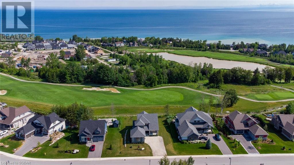 151 West Ridge Drive, The Blue Mountains, Ontario  N0H 2P0 - Photo 48 - 40136797