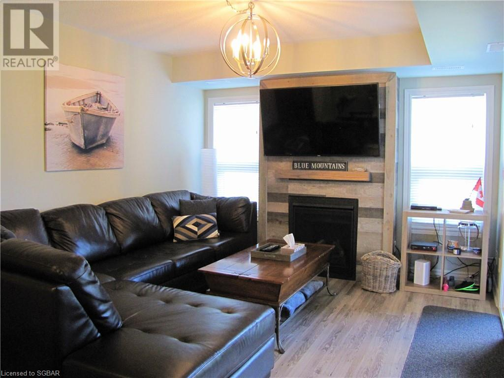 5 Anchorage Crescent Unit# 107, Collingwood, Ontario  L9Y 0Y6 - Photo 6 - 40143918