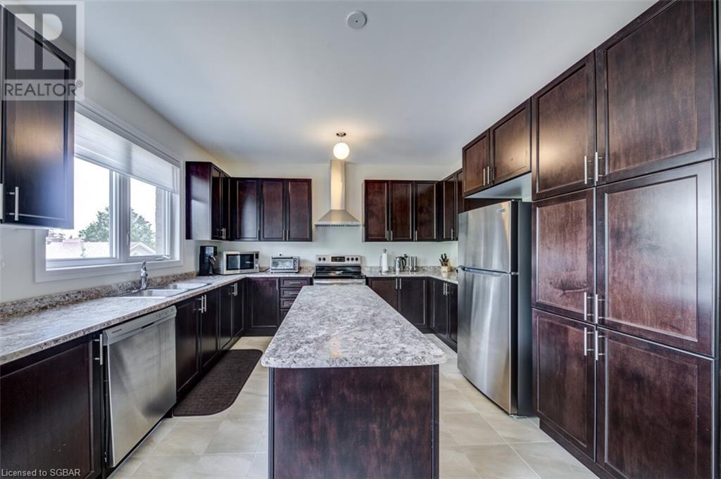 45 Mclean Avenue, Collingwood, Ontario  L9Y 3Z6 - Photo 10 - 40144024