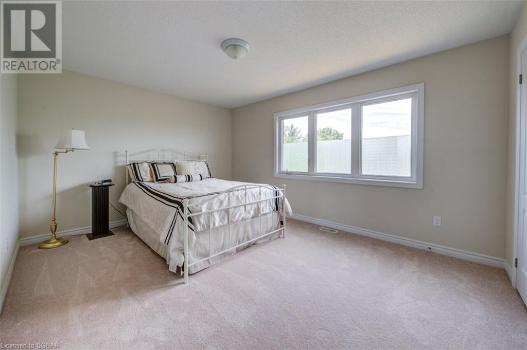 45 Mclean Avenue, Collingwood, Ontario  L9Y 3Z6 - Photo 31 - 40144024