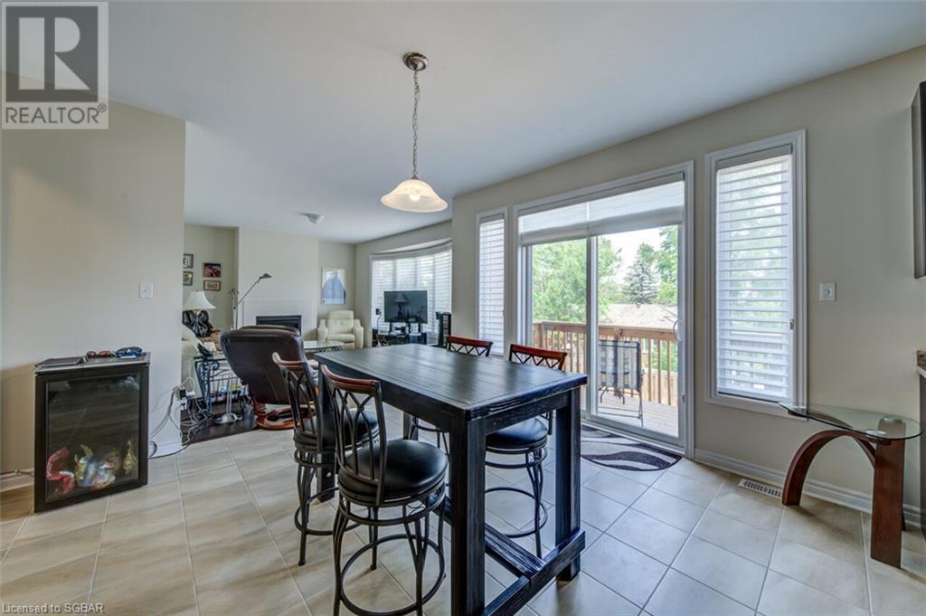 45 Mclean Avenue, Collingwood, Ontario  L9Y 3Z6 - Photo 14 - 40144024