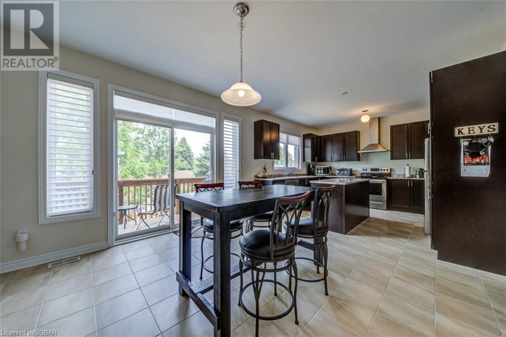 45 Mclean Avenue, Collingwood, Ontario  L9Y 3Z6 - Photo 7 - 40144024