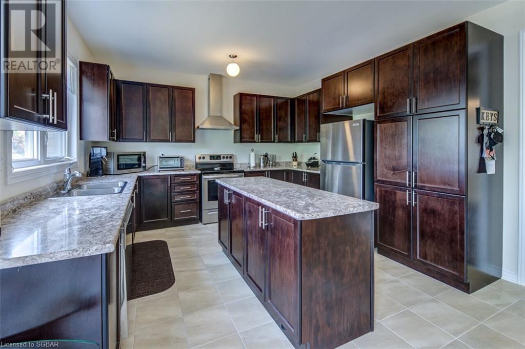 45 Mclean Avenue, Collingwood, Ontario  L9Y 3Z6 - Photo 11 - 40144024