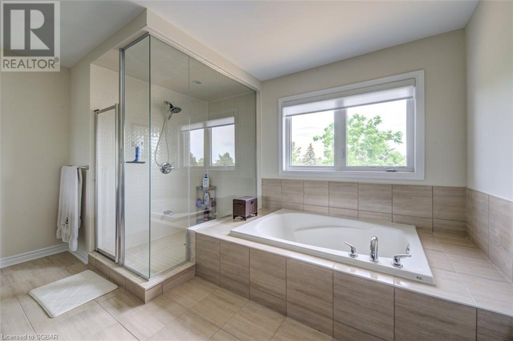 45 Mclean Avenue, Collingwood, Ontario  L9Y 3Z6 - Photo 25 - 40144024