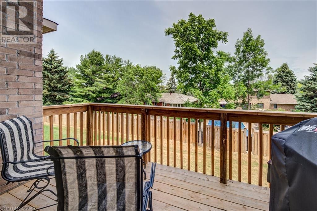 45 Mclean Avenue, Collingwood, Ontario  L9Y 3Z6 - Photo 36 - 40144024