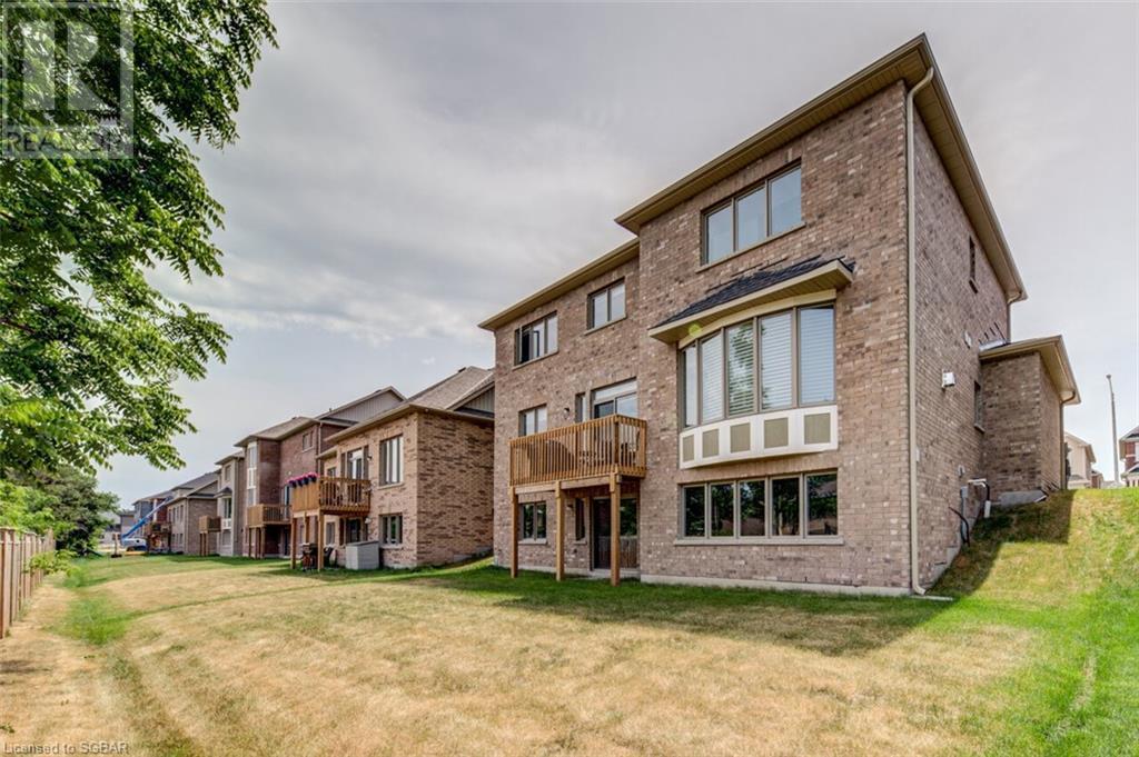 45 Mclean Avenue, Collingwood, Ontario  L9Y 3Z6 - Photo 42 - 40144024