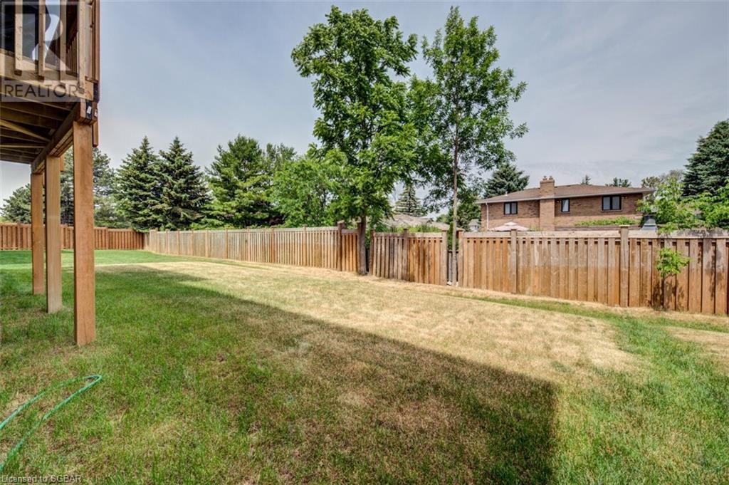 45 Mclean Avenue, Collingwood, Ontario  L9Y 3Z6 - Photo 40 - 40144024