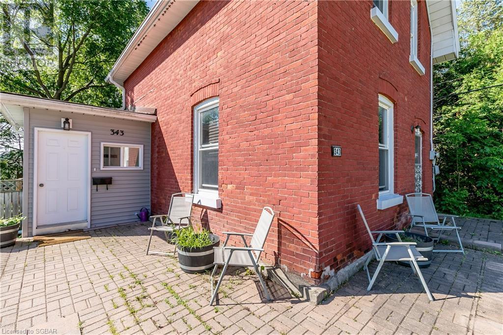 343 Gloucester Street, Midland, Ontario  L4R 1H9 - Photo 4 - 40143218