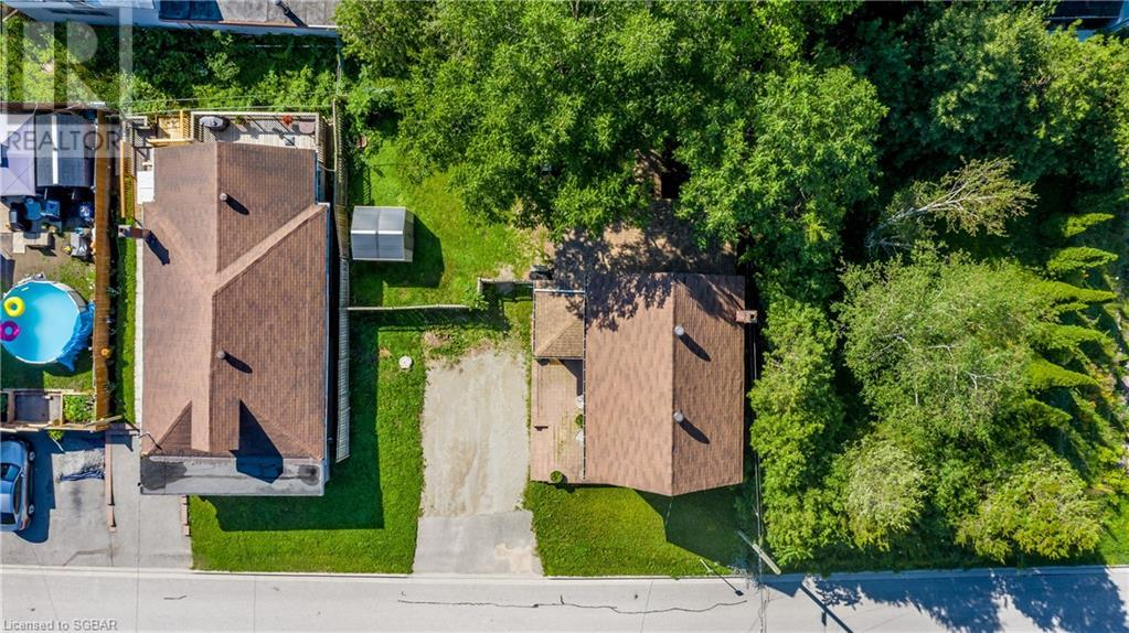 343 Gloucester Street, Midland, Ontario  L4R 1H9 - Photo 40 - 40143218