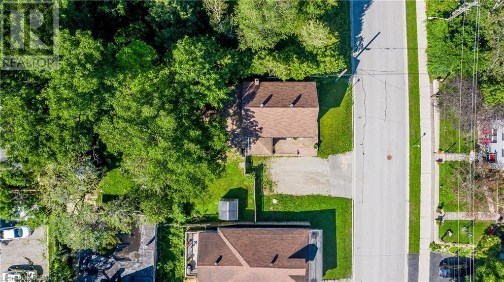 343 Gloucester Street, Midland, Ontario  L4R 1H9 - Photo 41 - 40143218