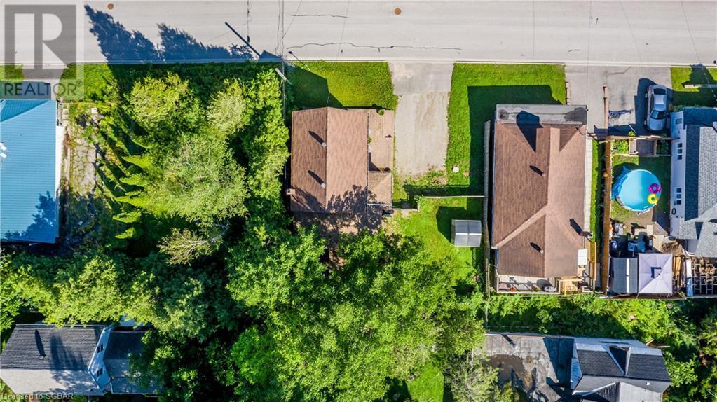 343 Gloucester Street, Midland, Ontario  L4R 1H9 - Photo 42 - 40143218