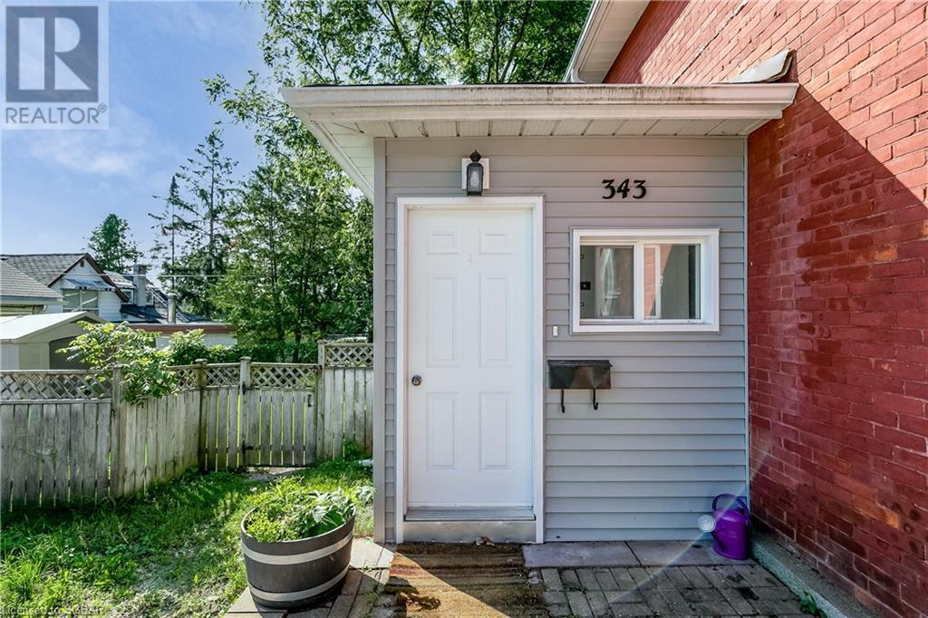 343 Gloucester Street, Midland, Ontario  L4R 1H9 - Photo 5 - 40143218