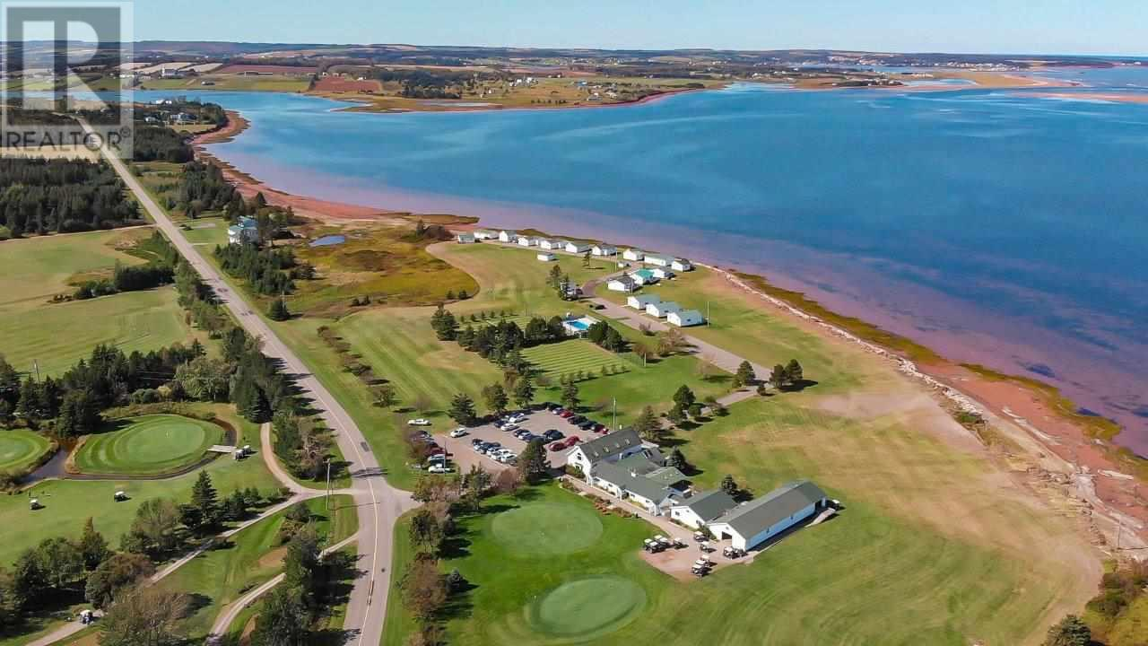 496 Grand Pere Point Road, Rustico, Prince Edward Island C0A1N0, ,Other,For Sale,Grand Pere Point,202118609