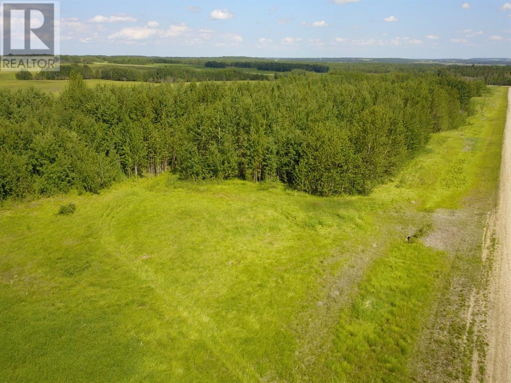 Lot 1 Willowside Estates, Rural Woodlands County, Alberta  T0E 1N0 - Photo 1 - AW51352