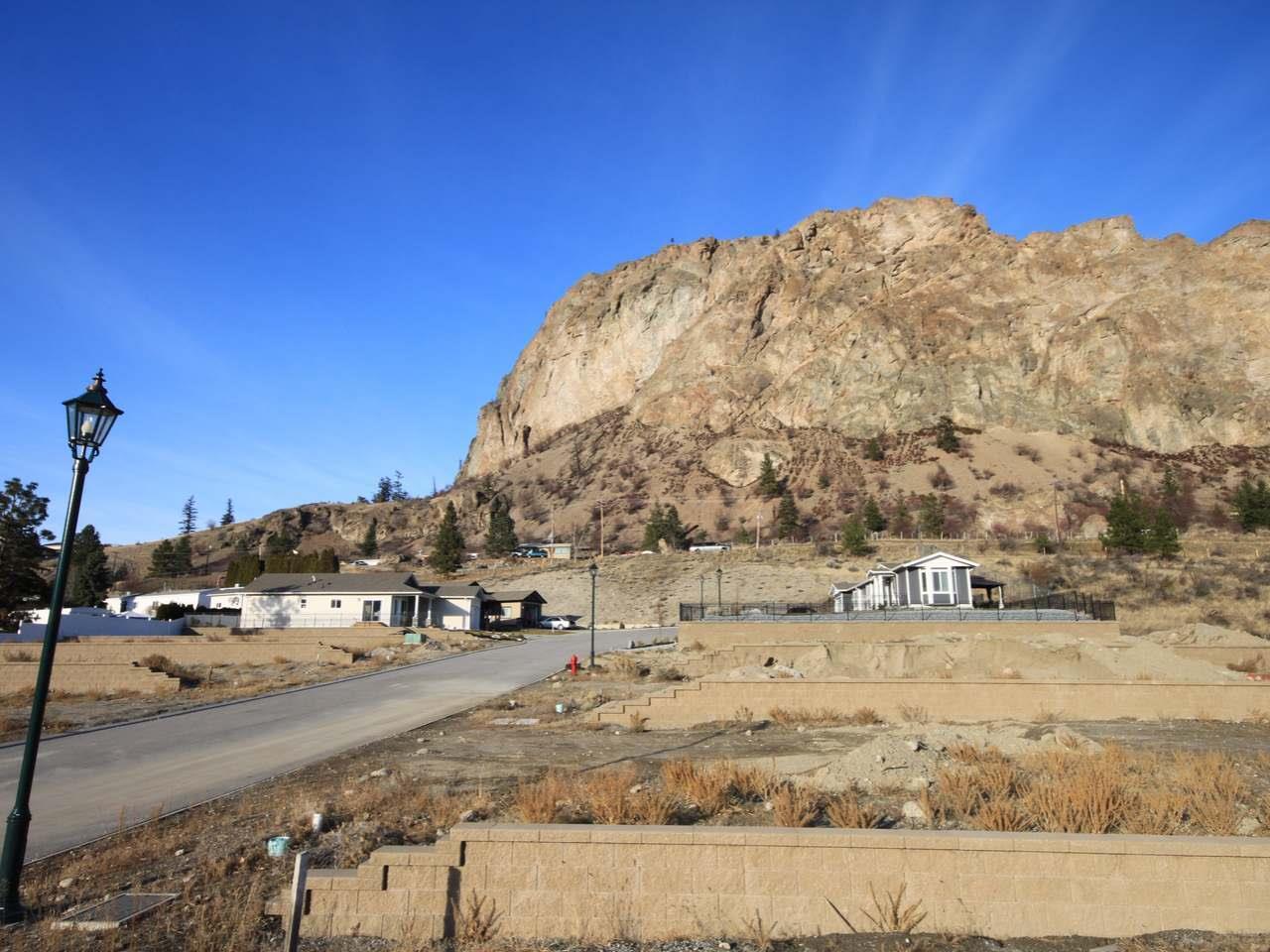 #g3 4505 Mclean Creek Road,, Okanagan Falls, British Columbia  V0H 1R1 - Photo 4 - 177907