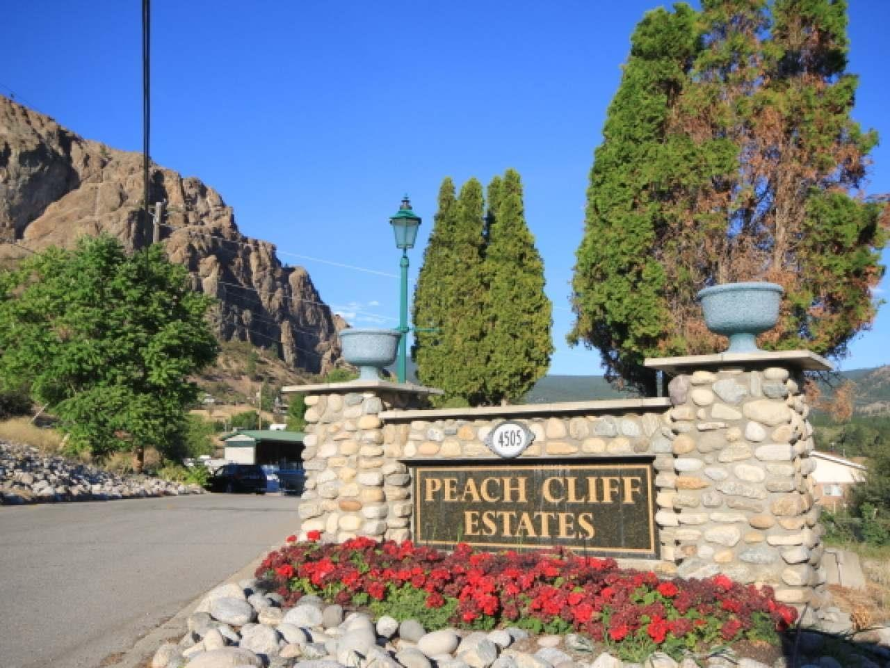 #g3 4505 Mclean Creek Road,, Okanagan Falls, British Columbia  V0H 1R1 - Photo 6 - 177907