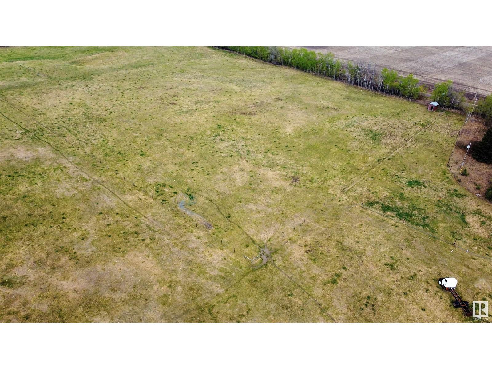 Rge Rd 455 Hwy 55, Rural Bonnyville M.d., Alberta  T9N 2J6 - Photo 1 - E4255083