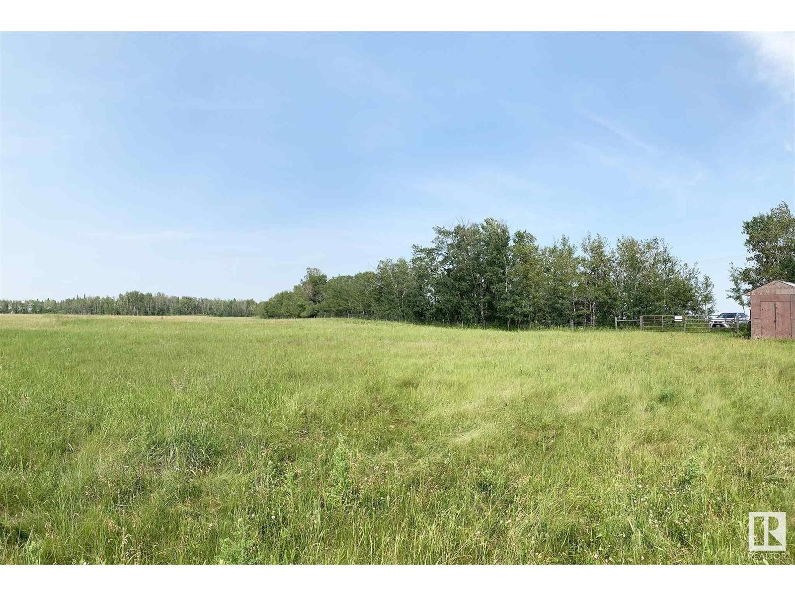 Rge Rd 455 Hwy 55, Rural Bonnyville M.d., Alberta  T9N 2J6 - Photo 10 - E4255083