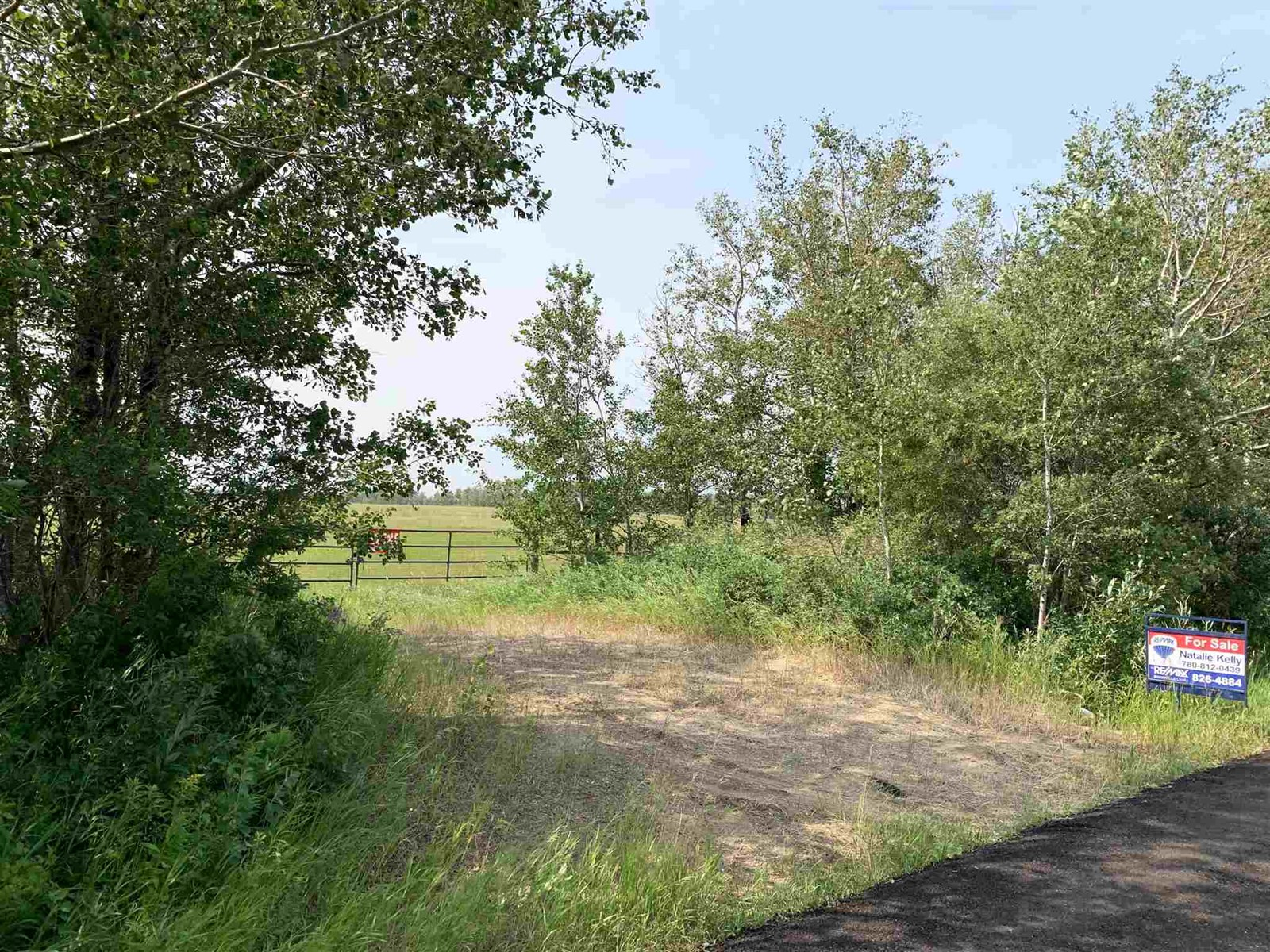 Rge Rd 455 Hwy 55, Rural Bonnyville M.d., Alberta  T9N 2J6 - Photo 11 - E4255083