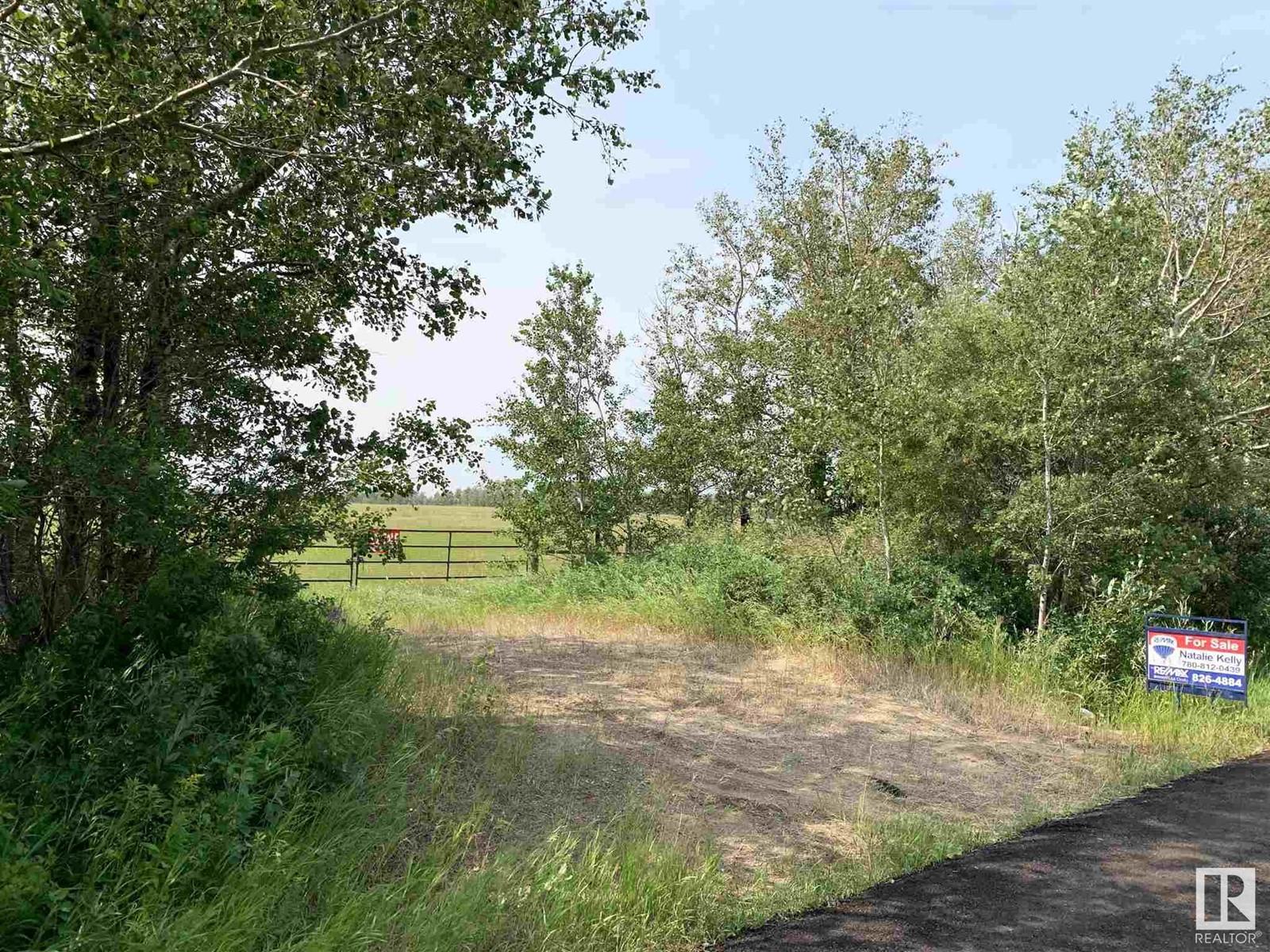 Rge Rd 455 Hwy 55, Rural Bonnyville M.d., Alberta  T9N 2J6 - Photo 12 - E4255083