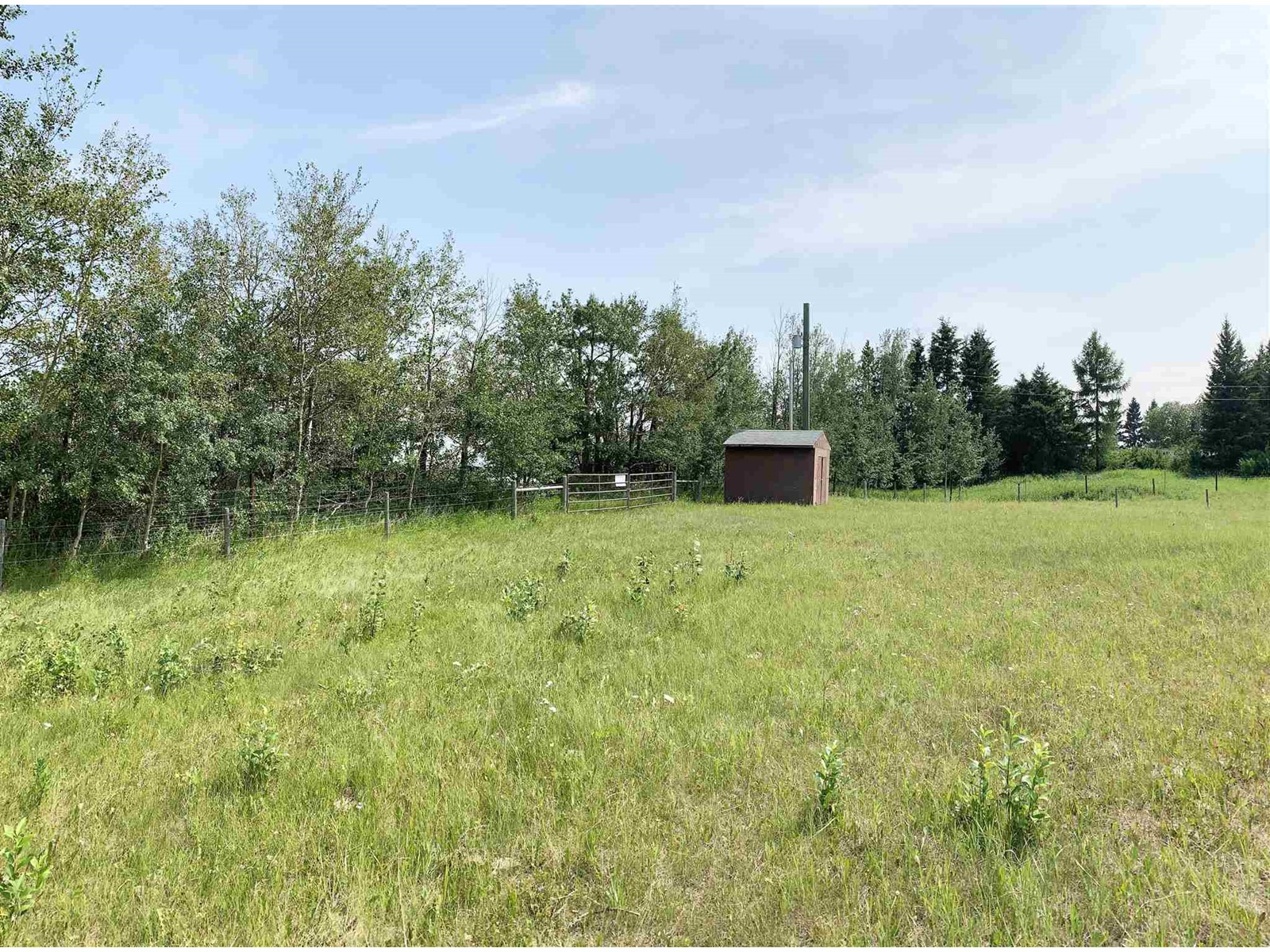 Rge Rd 455 Hwy 55, Rural Bonnyville M.d., Alberta  T9N 2J6 - Photo 2 - E4255083