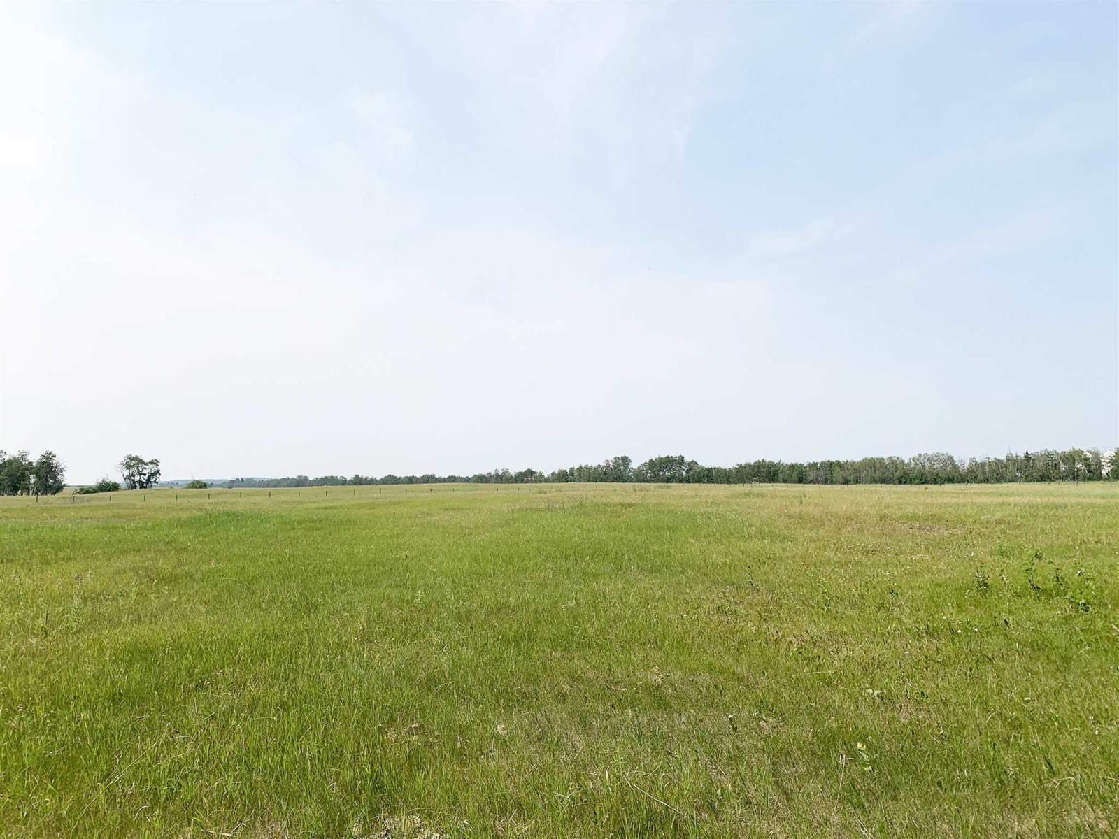 Rge Rd 455 Hwy 55, Rural Bonnyville M.d., Alberta  T9N 2J6 - Photo 7 - E4255083
