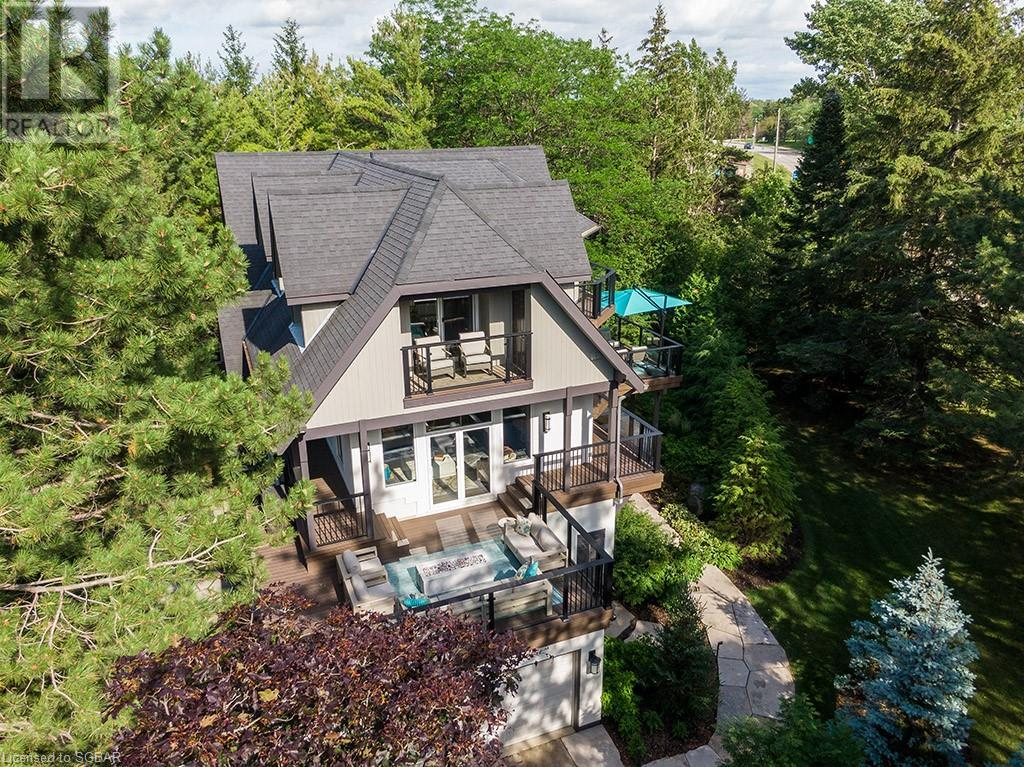 106 Plater Street, The Blue Mountains, Ontario  L9Y 0R5 - Photo 9 - 40137028