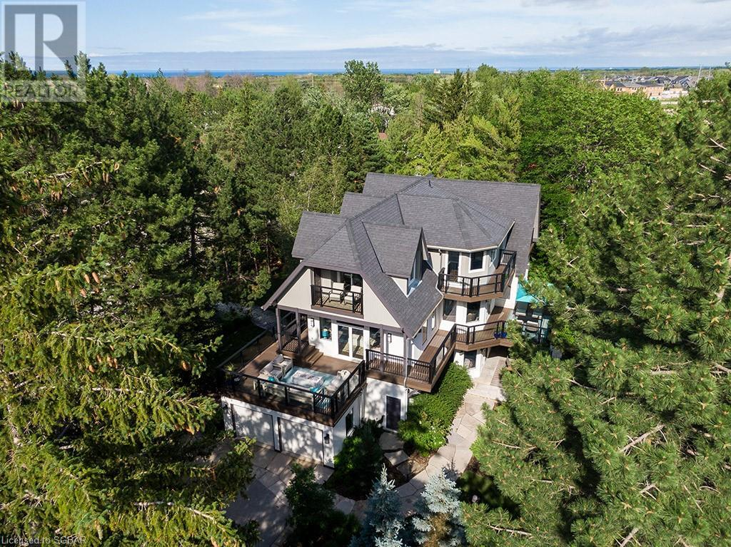 106 Plater Street, The Blue Mountains, Ontario  L9Y 0R5 - Photo 6 - 40137028