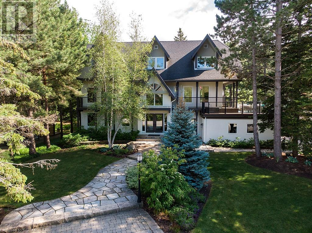 106 Plater Street, The Blue Mountains, Ontario  L9Y 0R5 - Photo 1 - 40137028