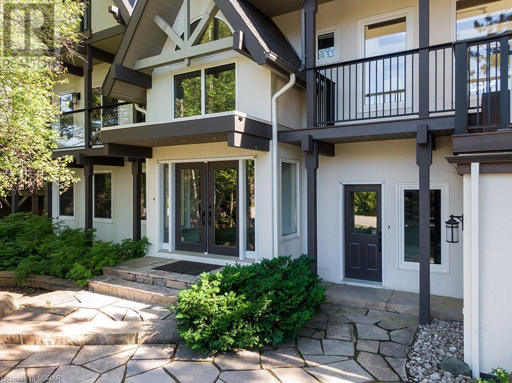 106 Plater Street, The Blue Mountains, Ontario  L9Y 0R5 - Photo 3 - 40137028