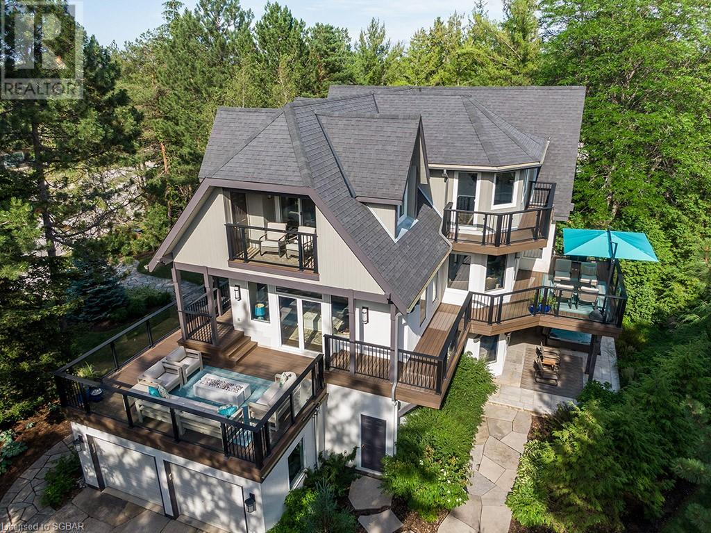 106 Plater Street, The Blue Mountains, Ontario  L9Y 0R5 - Photo 7 - 40137028